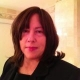 Marcia Kesner, LPC, LMHC, NCC